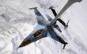aircraft, military Фон № 21186 разрешение 1920x1200