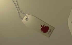 apple, mac, free