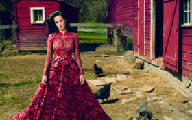 katy, perry, prism