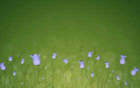 byflowers