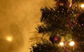 christmas, navidad Фон № 31403 разрешение 1600x1200
