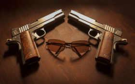www, оружие, pistols