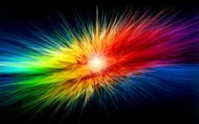 colorful, desktop