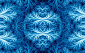 color, light, pattern