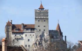 замокбран