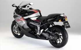 bmw, мотоциклов, мотоциклы