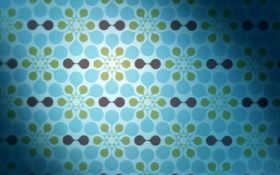 текстура, узоры Фон № 622 разрешение 1920x1200