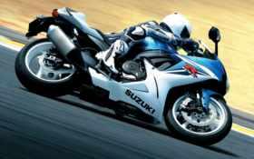 suzuki, gsx, мотоцикл Фон № 123381 разрешение 1920x1200