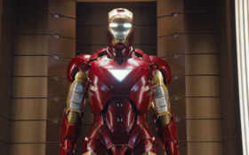 avengers, iron Фон № 29650 разрешение 1920x1080