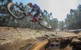 bike, спорт, race