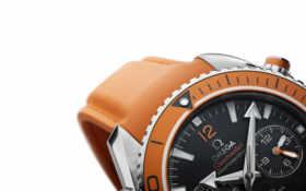watch, часы, omega