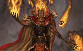 картинка, warhammer Фон № 11786 разрешение 1920x1200