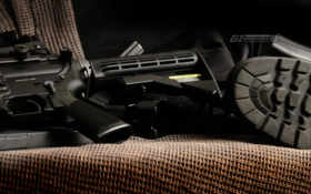Оружие 2505