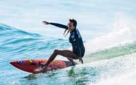 сёрфинг, women, surf