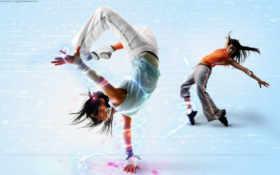 dance, танца Фон № 16170 разрешение 1920x1200