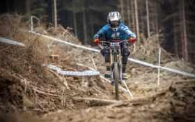 велосипед, спорт, нидерланды