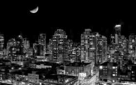 город, оценка, черные
