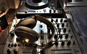 наушники, headphones