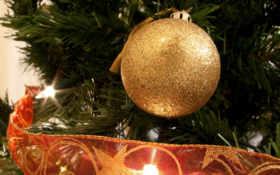 christmas, merry Фон № 13651 разрешение 1920x1200