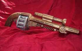 оружие, стариное
