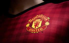 манчестер, юнайтед, united