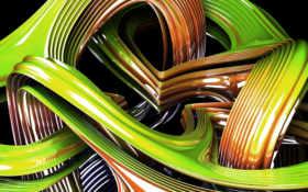 abstract, ipad Фон № 10300 разрешение 1920x1200