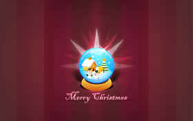 christmas, desktop Фон № 31265 разрешение 1600x1200
