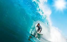 surfing, download, free