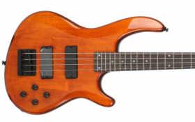 гитары, электро Фон № 12177 разрешение 1920x1200