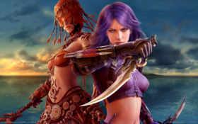 fantasy, graphics Фон № 11842 разрешение 1920x1200