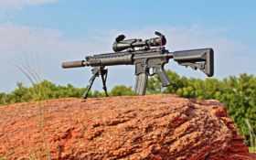 Оружие 42974