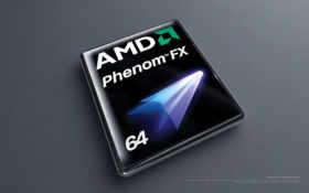 amd, процессоры, кб