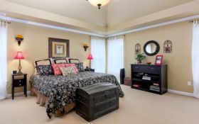 спальня, назначение, картинок