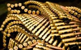 bullets, лента