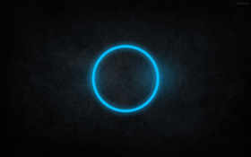 круг, кольцо