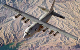 air force c-130