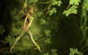 art, fairy, more