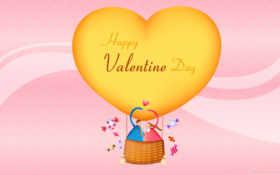день, valentine