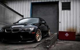 bmw, cars, feb