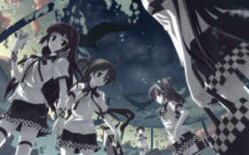 anime, kartinka