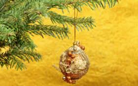 christmas, gifleri
