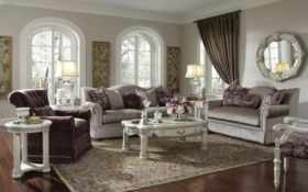 столовые, артикул, мебели