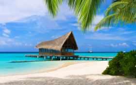 maldives, туры, desktop