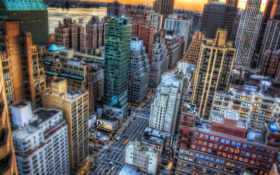 городов, мира, разных Фон № 109485 разрешение 1920x1200