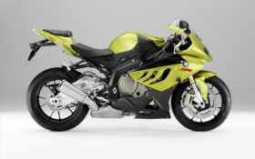bmw, rr, motorrad Фон № 123421 разрешение 1920x1200