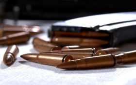 оружие, картинка Фон № 21827 разрешение 1920x1200
