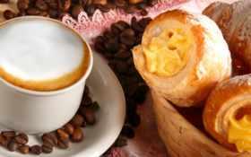 кофе, капучино Фон № 25772 разрешение 2560x1440