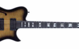 гитарагриф Фон № 16837 разрешение 1920x1200