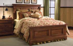 furniture, tuscano, kincaid