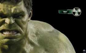 hulk, avengers, angry